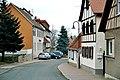 Ballstedt-Im Dorfe.jpg
