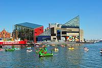 BaltimoreNationalAquarium.JPG