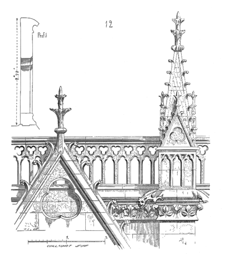 Balustrade.XIIIe.siecle.3.png