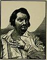 Balzac- Traité de la vie élégante - 1922 (page 8 crop).jpg
