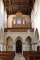 Bamberg, Dr.-Martinet-Straße 13, St. Joseph, 20150927, 004.jpg