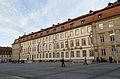 Bamberg, Hauptwachstraße 1-001.jpg