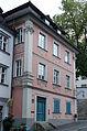 Bamberg, Karolinenstraße 25, 20150911-001.jpg