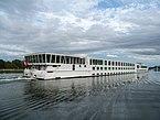 Bamberg River Princess 8138600.jpg