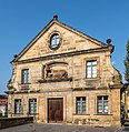 Bamberg alte Fleischhalle 9264481.jpg