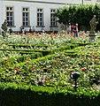 Bamberger Rosengarten - panoramio (1).jpg
