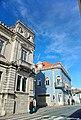 Banco de Portugal - Castelo Branco - Portugal (50168538723).jpg