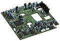 Bandai-Playdia-Motherboard-FL.jpg