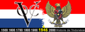 Bandeau Histoire de l'Indonésie.png