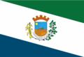 Bandeira-santanadoitarare.png
