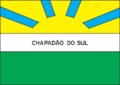 Bandeira Chapadaodosul.png