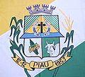 Bandeira de Piau.jpg