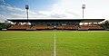 Bang Pa-in District Stadion.jpg