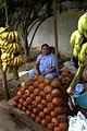 Bangalore, India (828166004).jpg