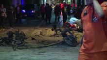 File:Bangkok bombing video.webm