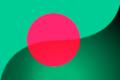 Bangladesh (Serarped).png