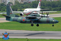 Bangladesh Air Force AN-32 (23).png