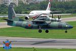 Bangladesh Air Force AN-32 (23).png
