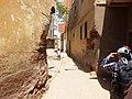 Bani Taleb Village قرية بني طالب - panoramio.jpg