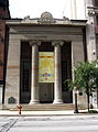 Bank of Louisville.jpg