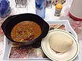 Banku and Okra Soup.jpg