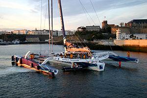 Banque Populaire V Brest 2009 (6).jpg