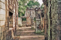 Banteay Kdei 3.jpg