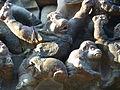 Banteay Samre - 010 Demons (8584562244).jpg