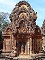 Banteay Srei 66.jpg