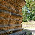 Baphuon, Angkor, Siem Reap, Cambodia - panoramio (1).jpg