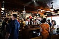 Bar@WoodsHole.jpg