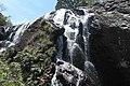 Barão de Cocais - State of Minas Gerais, Brazil - panoramio (7).jpg