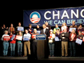 Barack Obama - New Hampshire Primary Speech in Manchester (2506498124).png
