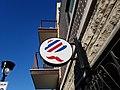 Barbershop Sign (30944376170).jpg