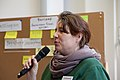 Barcamp Citizen Science 05-12-2015 05.jpg