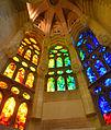 Barcelona (9396469561).jpg