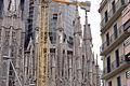 Barcelona 2015 10 12 0211 (22890866010).jpg