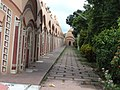 Bardhaman 108 shiv mandir - panoramio.jpg
