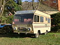 Barkas-B1000-Wohnmobil jilemnice-9103.JPG