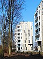 Barmbek-Süd, Hamburg, Germany - panoramio (25).jpg