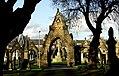 Barnsley Cemetery 4 November 2017 (150).JPG