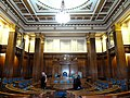 Barnsley Town Hall court room (5).jpg