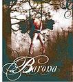 Barona 2008.jpg