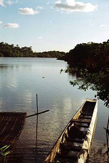 Barra, Bahia Municipality in Northeast, Brazil