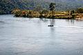 Barragem Jurumirim 060811 REFON 3.JPG