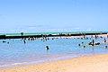 Barreira de recifes da Praia de Boa Viagem - Recife, Pernambuco, Brasil.jpg