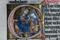 Baruc escrevendo (Biblioteca Nacional de Portugal ALC.455, fl.265v).png