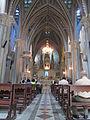 Basílica Santa Capilla Menor.JPG
