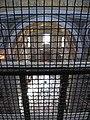 Basílica de San Pedro - Flickr - dorfun (17).jpg