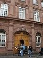 Basel (4942631368).jpg